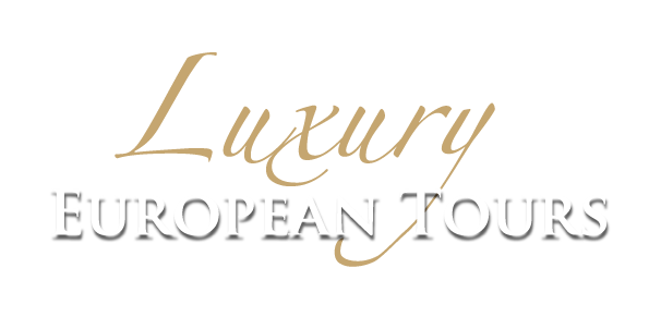 European Luxury Tours